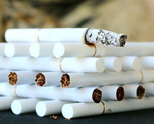 arrêt du tabac avec l'hypnose