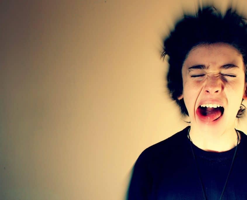 traiter la douleur avec l'hypnose
