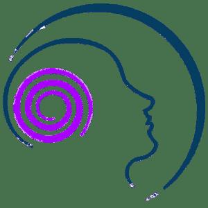 Hypnose-Loiret.com