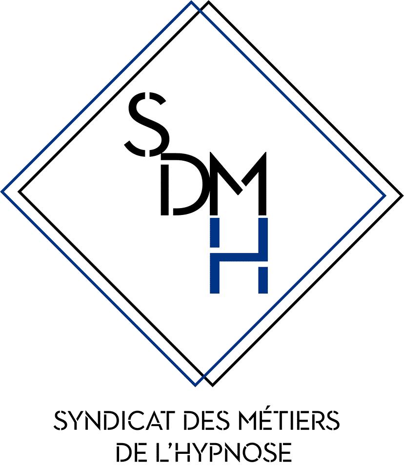 Syndicat-des-métiers-de-lHypnose-SDMH